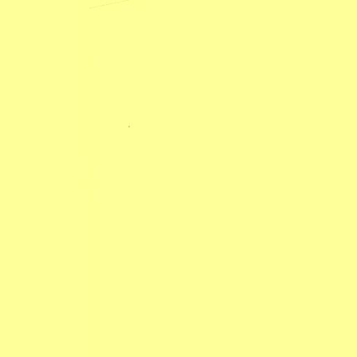 D84f39fc 9462 4831 bb1e 507adfad8c59