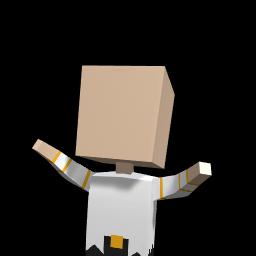 MaxRobbot