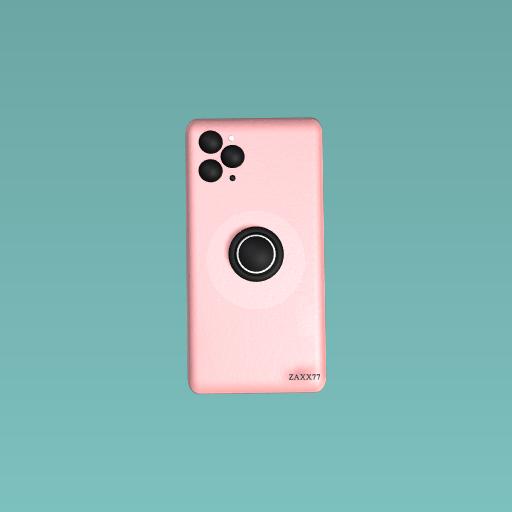IPHON 11