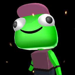 Bobby Blob
