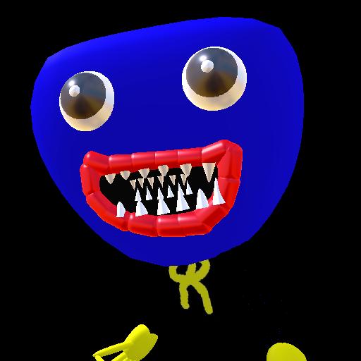 badbvickkky