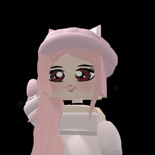 Pinkbunnie