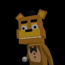 Doge_king123