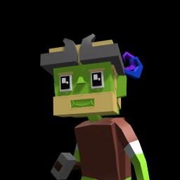 Jack-star