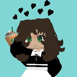 Fairy Aahana