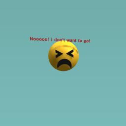 frustrated imoji