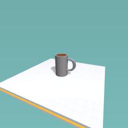 COFFEE 2: The Coffenning