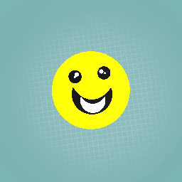 Original emoji