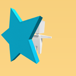 Star saver