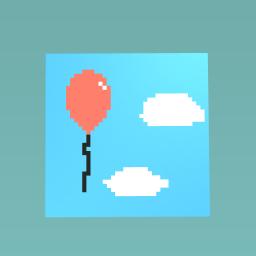 Balloon:)