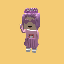 royale high valentines day outfit