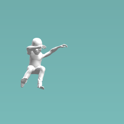 jump dab