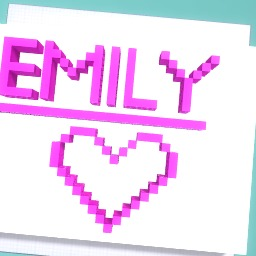Emily name plate ready 4 printing