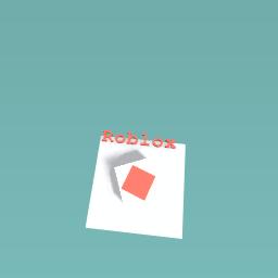 Roblox simbl