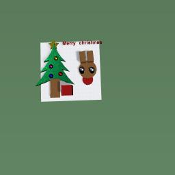 Christmas gallor