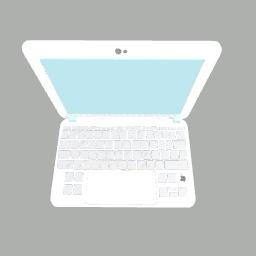 Laptop UmU