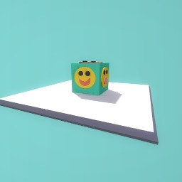 Emoji Dice :p
