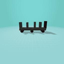 Treadmill-ator 6000