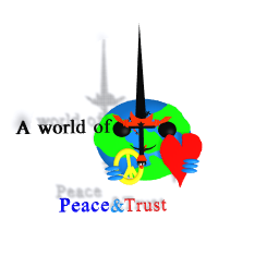 peace&trust