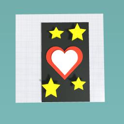 My Love Pocket