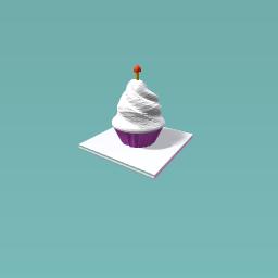 CAKE!!!!!!!!!!!!!!!