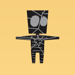 the spider dude