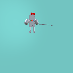Help bot