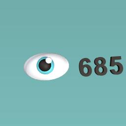 Number of Views!