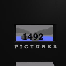 1492 Pictures Corpration