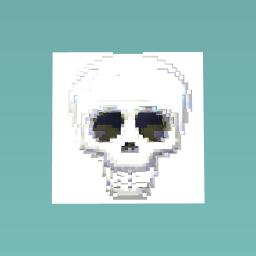Make a Emoji .