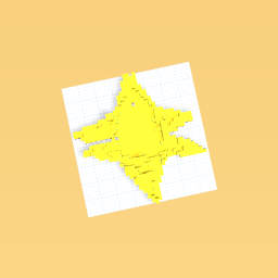 Is this an a star
