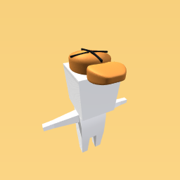A builder hat