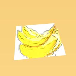 Bananaaaaaaaaaaaaa