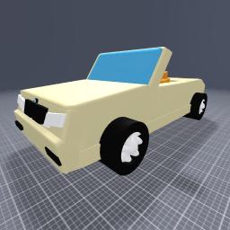 CAR - BMW x3