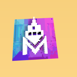 maker empire