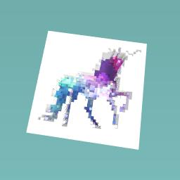 Unicornnn