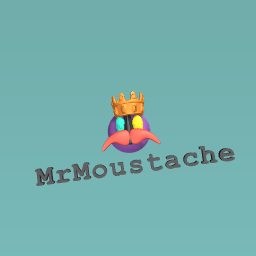 KING OF THE MOUSTACHES