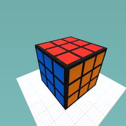 Pixl block
