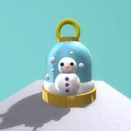snowmannn