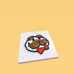 Pringels