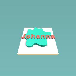 Johanna Test