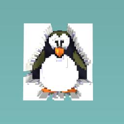 Pingoun