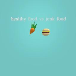 Eat Healthy Everyone