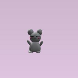 mousei