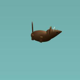 rat-a-taty