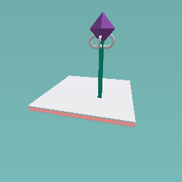 magicall wand