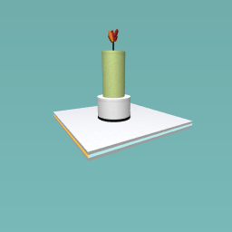 Candle Stick
