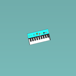 Synthasiver/piano