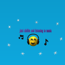 music imoji