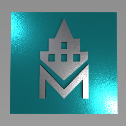 Makers app logo